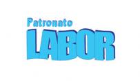 logo labor